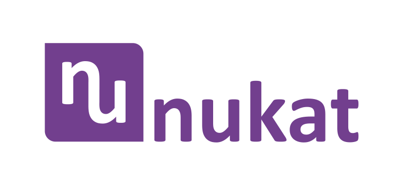 Nukat